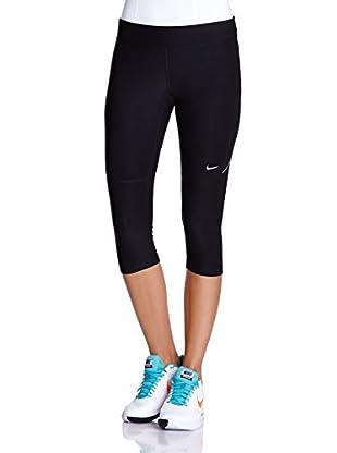 Nike Funktionshose Capri