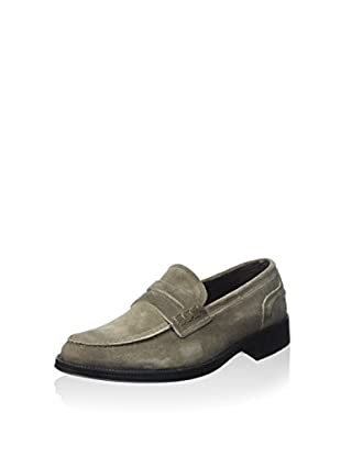 ANDERSON SHOES Mocassino Classico