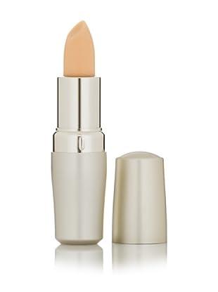 Shiseido The Skincare Protective Lip Conditioner, 4 ml, Preis/100ml: 498.75 €