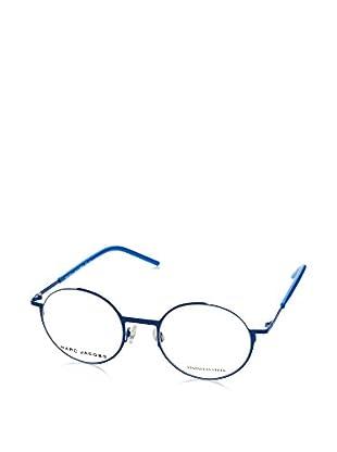 Marc Jacobs Montatura MARC 39 W3B 49 (49 mm) Blu