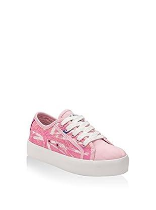 Pepe Jeans Sneaker Hannah Jack