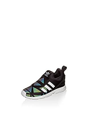 adidas Slip-On Zx Flux 360 Xenopeltis