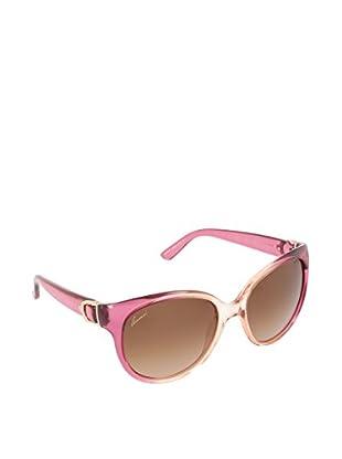 Gucci Sonnenbrille 3679/S rosa