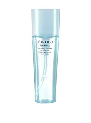 SHISEIDO Gesichtslotion Pureness Balancing 150 ml, Preis/100 ml: 16.66 EUR