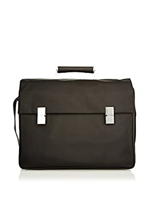 Porsche Design Portadocumentos Roadster Briefbag Fl