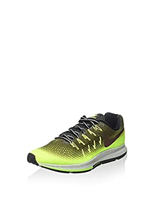 Nike Sneaker Air Zoom Pegasus 33 Shield