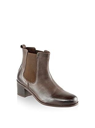 Karakool Chelsea Boot Chiara