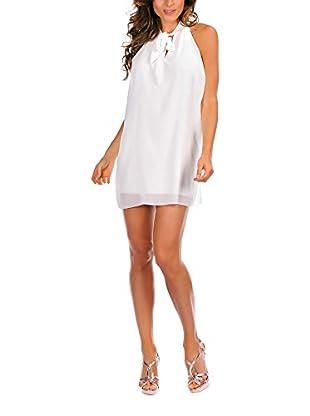 Anouska Vestido Laly