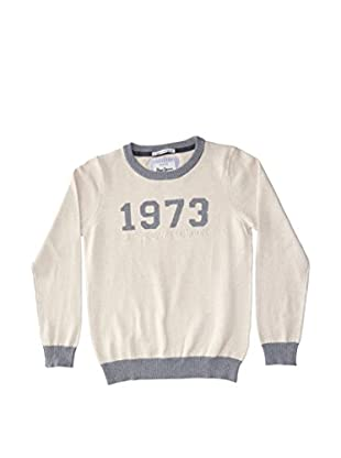 Pepe Jeans London Jersey Abner