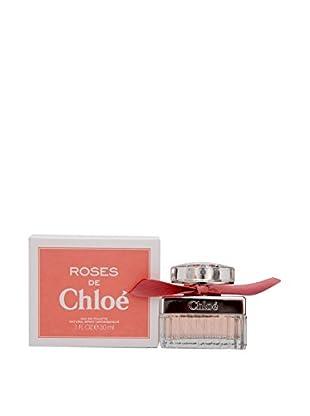 CHLOE Eau de Toilette Mujer Chloe Roses 30 ml