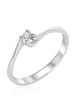 Majestine Ring R04Rw9K
