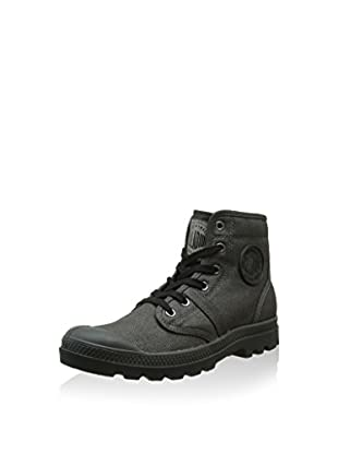 Palladium Boot Hi Kansas F