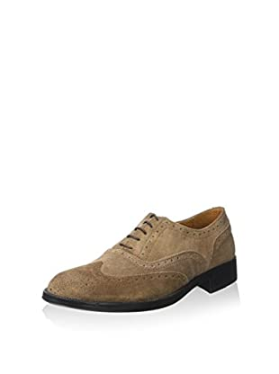 ANDERSON SHOES Oxford