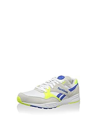 REEBOK Sneaker Pump Infinity Runne
