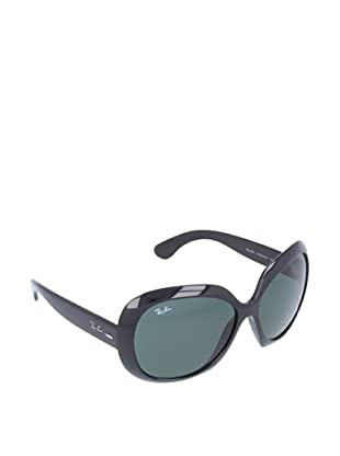Ray-Ban Gafas de Sol CAREY MOD. 4098 601/71 Negro