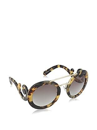 Prada Sonnenbrille 13SS_7S00A7 (55.3 mm) braun