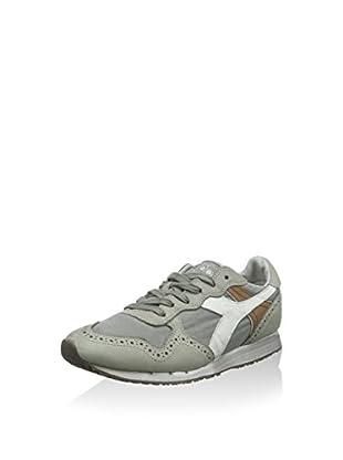 Diadora Sneaker Trident C Dyed Brogue