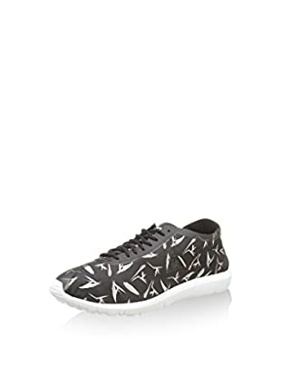 Le Coq Sportif Zapatillas Wendon Levity W Bird Of Paradise