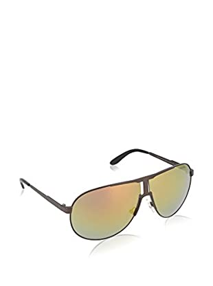 CARRERA Gafas de Sol NEW PANAMERIKA UW R80 (66 mm) Metal