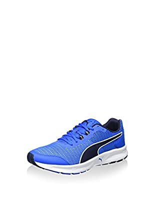 Puma Sneaker Descendant V4