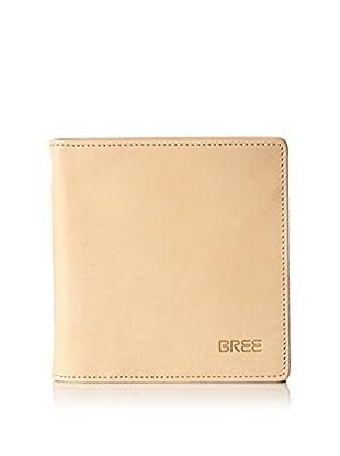 BREE Collection GmbH Geldbeutel