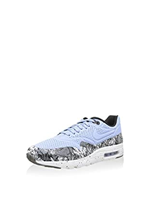 Nike Zapatillas Air Max 1 Ultra Moire