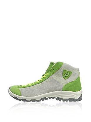 Northland Professional Hightop Sneaker Beatrix Schuhe
