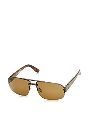 Timberland Sonnenbrille TB2129 (61 mm) metall