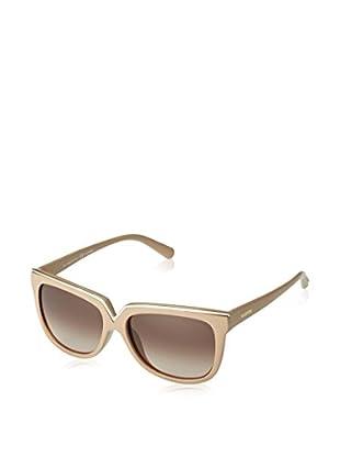 Valentino Gafas de Sol V638S (53 mm) Nude