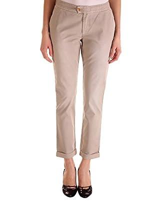MET Pantalón Lindsay