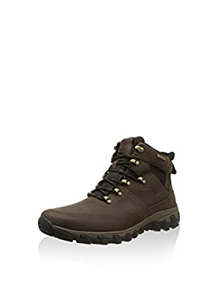 Rockport Stivaletto Stringato Outdoor