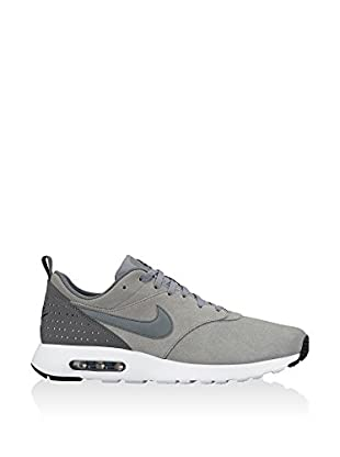 Nike Sneaker Air Max Tavas Ltr