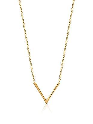 L'Atelier Parisien Collar 92140345B