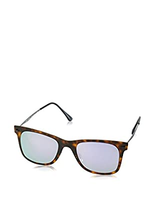 Ray-Ban Gafas de Sol 4210 _62444V TECH LIGHT RAY (50 mm) Havana / Lila