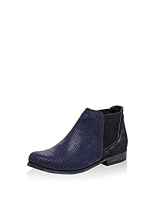 Bueno Chelsea Boot Boot