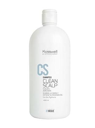 Koswell Champú Clean Scalp