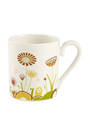 Villeroy & Boch AG Taza Little Gallery Sunrise