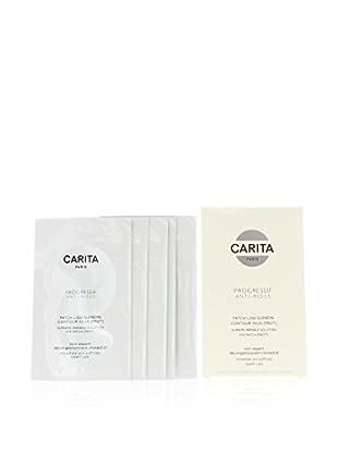 CARITA Progressif Anti-Rides Patches, Preis/100 ml: EUR