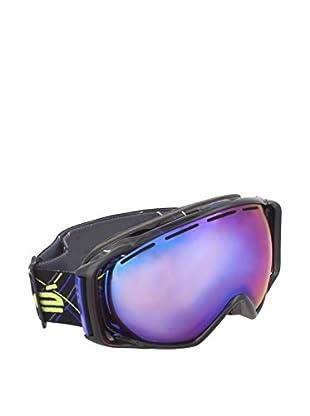 Bolle Skibrille GRAVITY 21153 schwarz