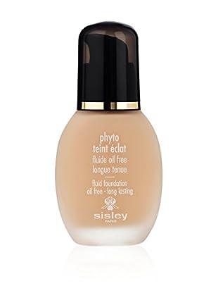 SISLEY Base De Maquillaje Líquido Eclat 2 Soft Beige 30 ml
