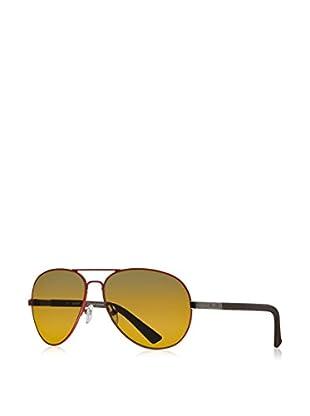 Gant Sonnenbrille 20161282 (62 mm) rot