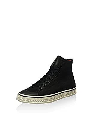G-STAR RAW Zapatillas abotinadas