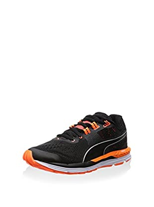 Sportschuh Speed 600 Ignite Wn