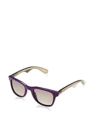 Carrera Gafas de Sol 00 IC 2UV (50 mm) Morado