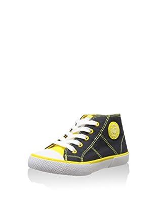 Little Mary Sneaker