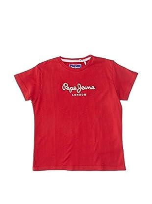 Pepe Jeans Camiseta Manga Corta Joyce Kids