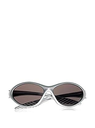 salice occhiali Occhiali da sole (40 mm) Argento