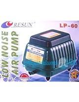 Resun Blower Lp-60
