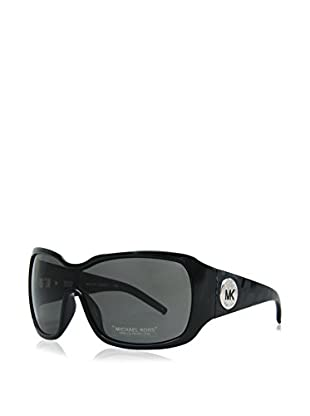 Michael Kors Gafas de Sol M2681S Grenada 001 (65 mm) Negro