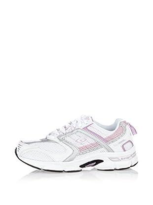 Hi-Tec Sneaker R100